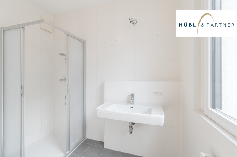 12 Badezimmer-Gatterholzgasse15